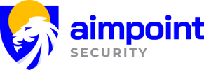 Aimpoint Security Solutions Inc.