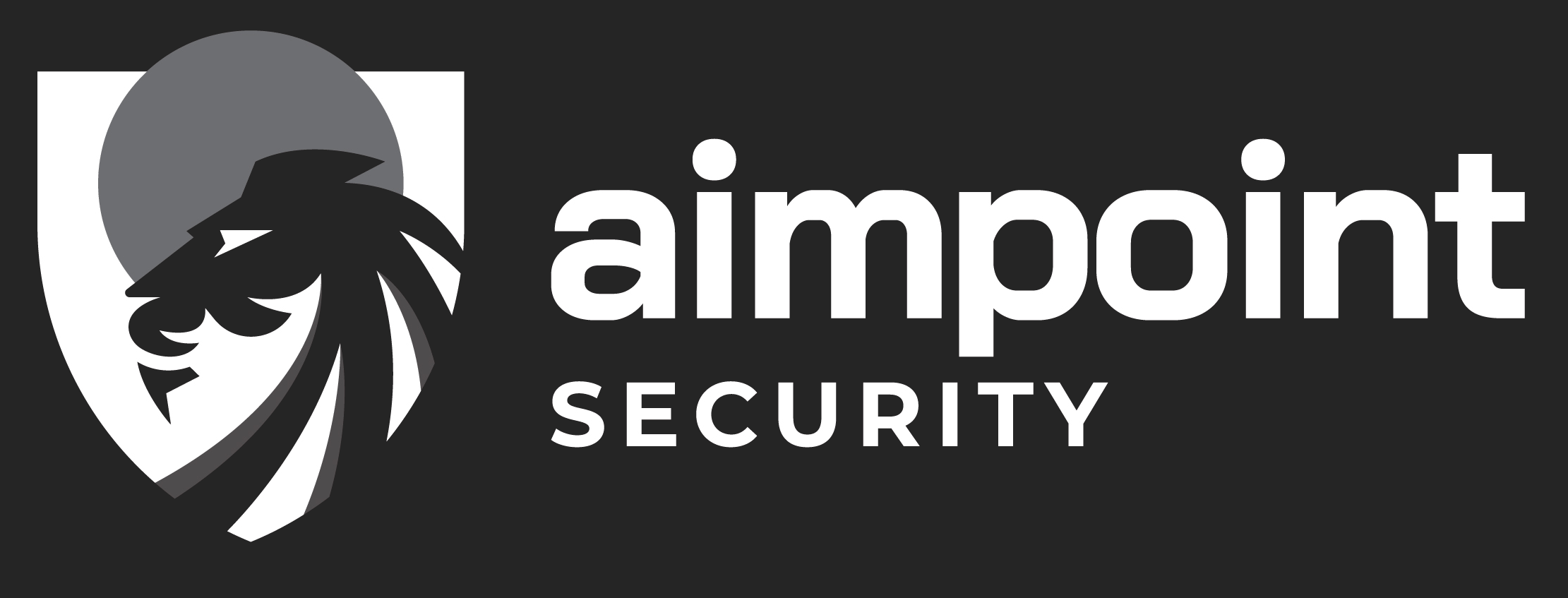 Aimpoint Security